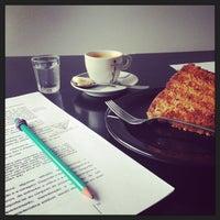 Foto tirada no(a) Freak Café por Thiago G. em 10/1/2014
