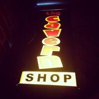 Photo taken at Rockstalgia Bar by Makiva on 10/19/2014