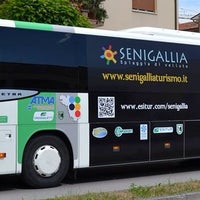 Foto scattata a Tour Operator Agenzia Viaggi Esitur da Esitur T. il 9/26/2013