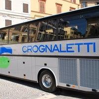 9/26/2013에 Esitur T.님이 Tour Operator Agenzia Viaggi Esitur에서 찍은 사진