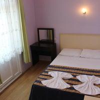 Photo taken at Anadolu Hotel by Anadolu Hotel on 8/20/2014