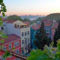 Photo taken at Anadolu Hotel by Anadolu Hotel on 4/5/2015