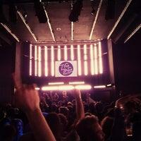Photo prise au Zig Zag Club par Pierre A. le11/17/2013