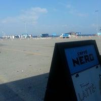 Photo taken at Nero express by özgür u. on 10/13/2013