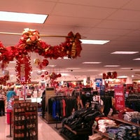 Photo taken at Kohl's by Tony P. on 12/18/2012