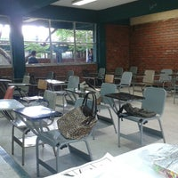 Photo taken at Colegio De Bachilleres Plantel Lomas by Arq. Eugenia D. on 8/24/2013