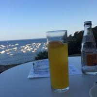 7/25/2016にJordi B.がHotel Mediterraniで撮った写真