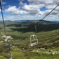 Photo taken at Scotland Highlands by Pája b. on 7/12/2017
