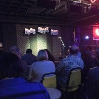 Photo taken at Poor David's Pub by Dana G. on 11/6/2016