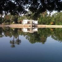 9/5/2013 tarihinde Heifa G.ziyaretçi tarafından Parc du Belvédère'de çekilen fotoğraf