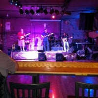 Photo taken at The Stoney Inn by Tiana U. on 10/5/2013