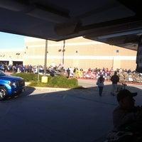 Photo taken at Albertsons by Mayra B. on 11/27/2012