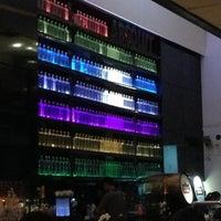 Foto tirada no(a) Marília Pizza Bar por Roberta D. em 12/7/2012