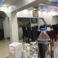 9/22/2018 tarihinde Murat C.ziyaretçi tarafından Kayaönü İncikcinin Yeri'de çekilen fotoğraf