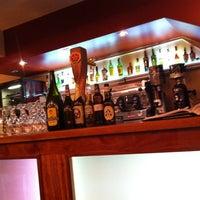 Foto tomada en La Toscana por Alfonso G. el 11/2/2012