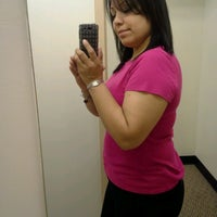 Photo taken at JCPenney by Cynthia on 9/25/2013