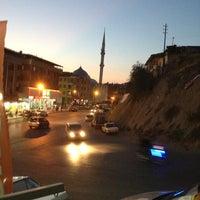 Photo taken at Kayaş by Ismail K. on 8/15/2013