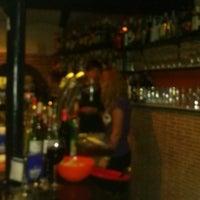 Foto tomada en Bar El Fronton por Santi S. el 10/3/2013
