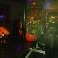 Foto tomada en Bar El Fronton por Santi S. el 8/16/2013