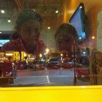 Photo taken at Yumilicious by Nata B. on 10/19/2014
