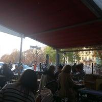 Das Foto wurde bei Il Casolare von Martin G. am 10/20/2012 aufgenommen