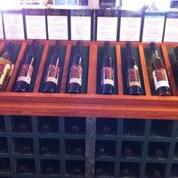 Photo taken at Tassel Ridge Winery by Alyssa on 10/27/2012