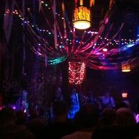 Photo taken at Preservation Pub by David M. on 11/24/2012