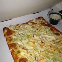 Photo taken at Joey B's Food & Drink by Rachel Y. on 1/27/2013