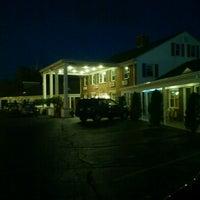 Photo taken at Knights Inn Seekonk by Bethany L. on 8/15/2013