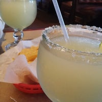 Photo taken at El Charro Mexican Grill by Bethany L. on 5/31/2015