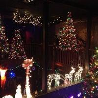 Photo taken at Alabama Music Box by Madeline H. on 12/15/2012