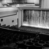 Photo taken at The Piccadilly Cinema by The Piccadilly Cinema on 8/14/2013