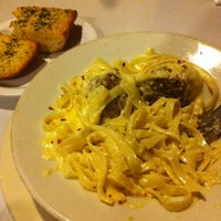 Photo taken at Gabatoni's Restaurant by T0r on 11/8/2013