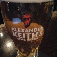 The Irish Shebeen Pub