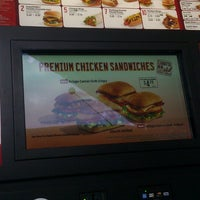 Photo taken at SONIC Drive In by Andy on 5/10/2013