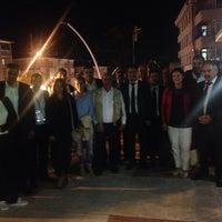 Photo taken at Sultan Sofrası by Mustafa A. on 9/25/2014
