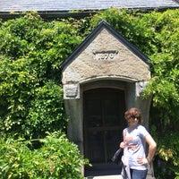 Photo taken at Adams National Historic Park by Mirella B. on 5/27/2017