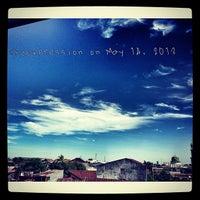 Photo taken at STIEM Bongaya by Willie Febrianto D. on 5/14/2013