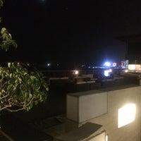 Photo taken at White Moon by Sheena J. on 2/12/2016