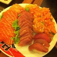 Foto tirada no(a) Shogun House por Rodolfo M. em 10/10/2012