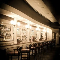 Photo Taken At Carrie Nation Restaurant And Tail Club By