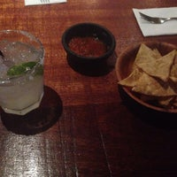 Foto scattata a El Charko Grill & Bar da Julie il 1/10/2016