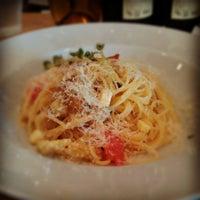 9/15/2012にKazHがイタリア食堂Passioneで撮った写真