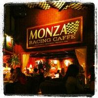9/3/2013에 Milica G.님이 Monza에서 찍은 사진