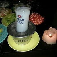 Photo taken at Pirireis by Aytunç G. on 10/10/2013