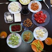Photo taken at Pirireis by Aytunç G. on 8/24/2014