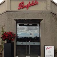 ... Photo taken at Penfolds Magill Estate Cellar Door u0026&;&; Restaurant by khunnad on ... & Penfolds Magill Estate Cellar Door u0026 Restaurant - Magill SA