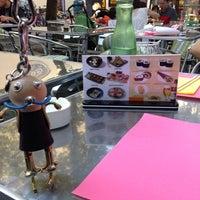 Photo taken at Nagano Japanese Restaurant by khunnad on 9/8/2014