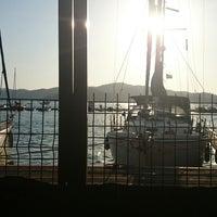 Foto scattata a Bayramefendi Osmanlı Kahvecisi da Tolga K. il 8/24/2014