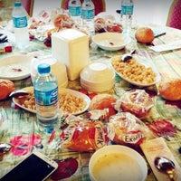 Photo taken at pasabag restaurant by Beyza D. on 7/6/2014
